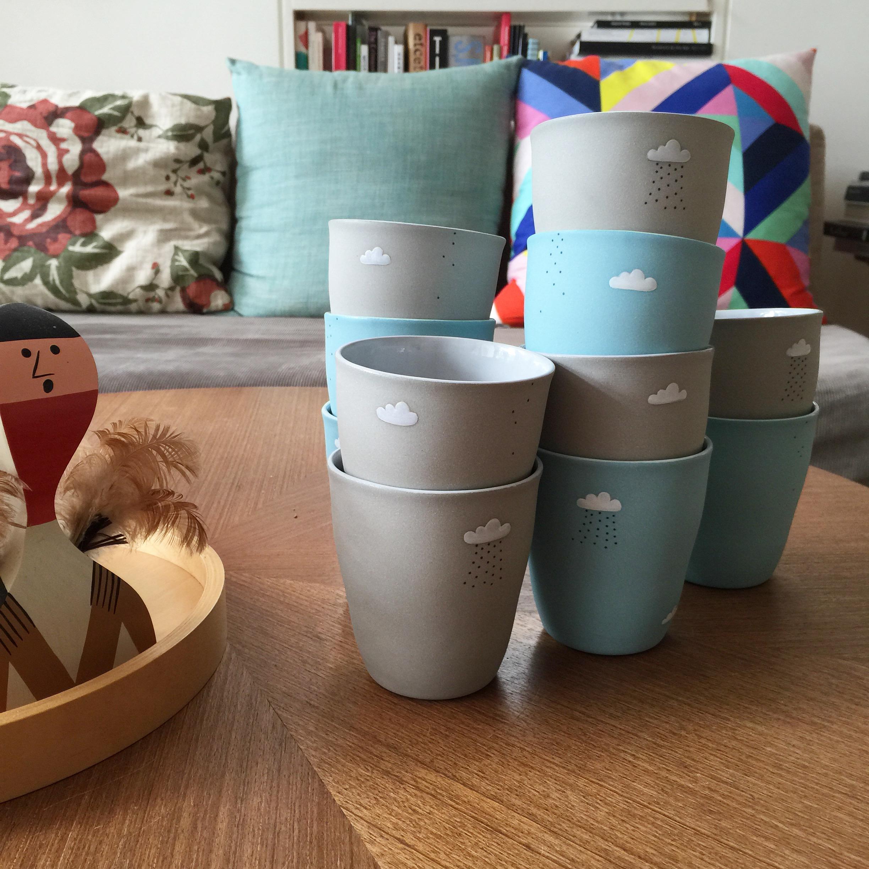 cloud cups.JPG