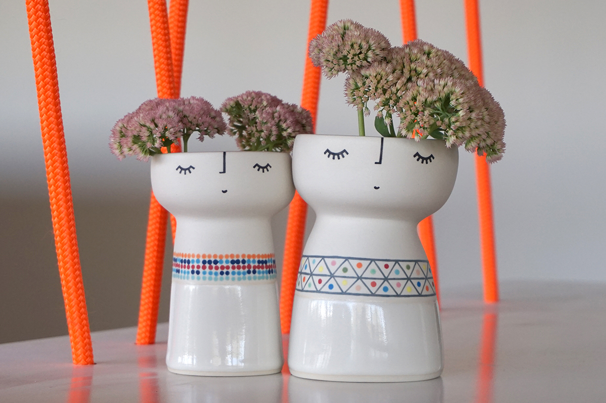 rope vases*.jpg