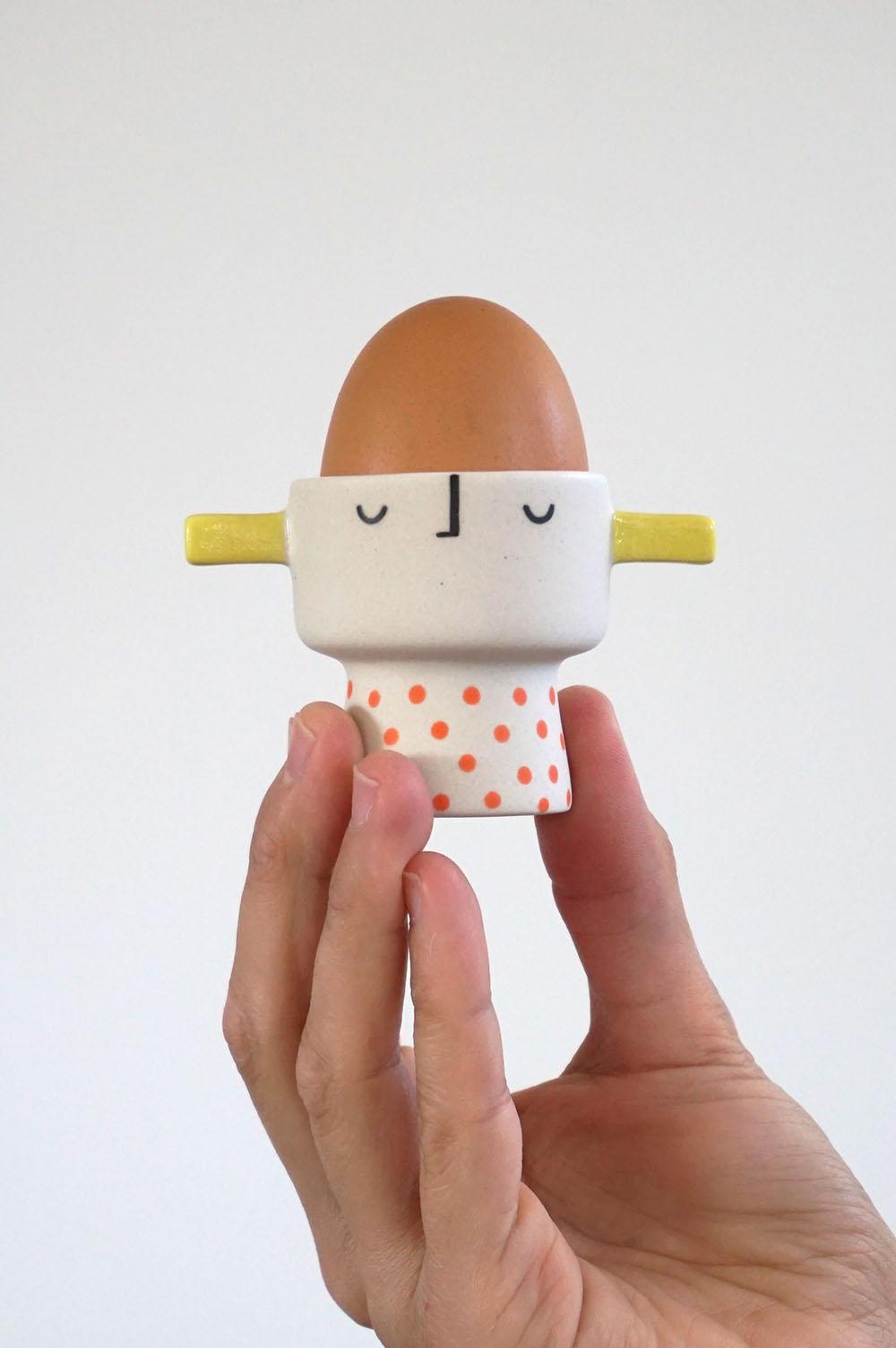 Egghead $35