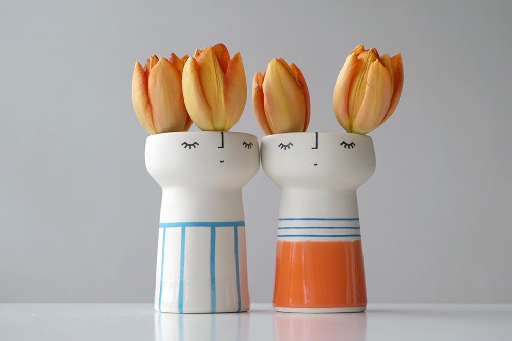Vase Peeps – Minis