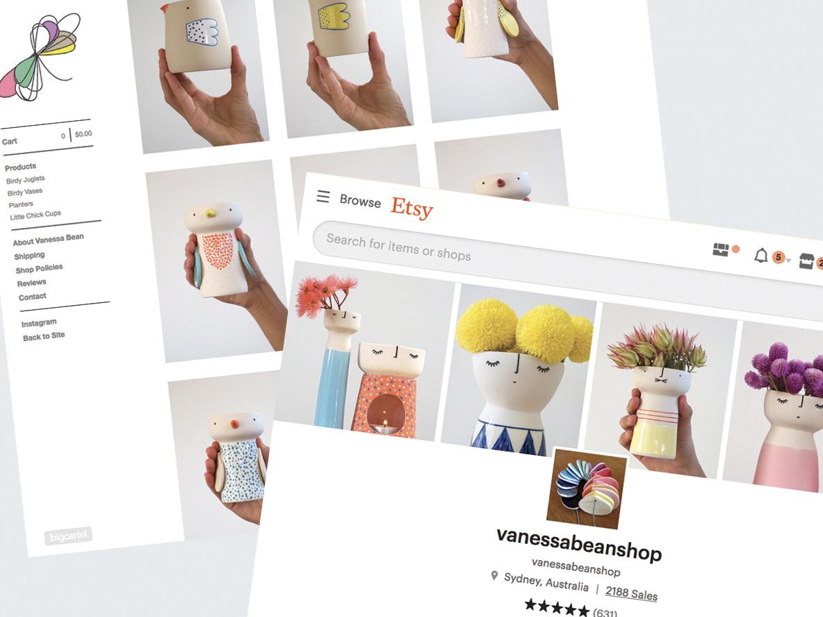 purchasing -