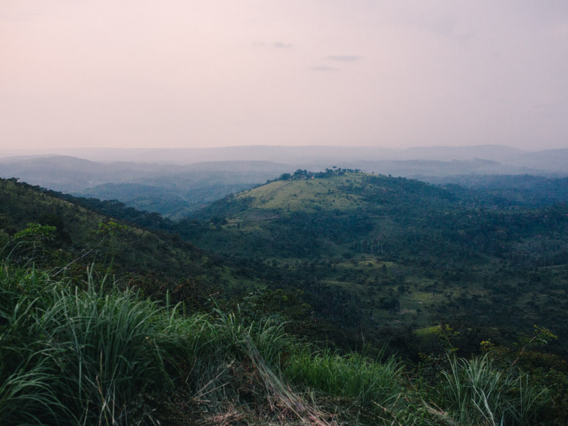 congo-africa-view.jpg