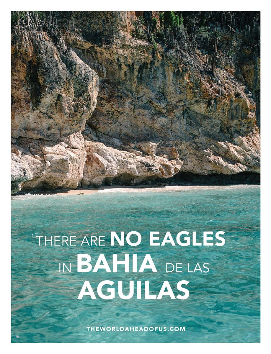 best-beach-dominican-republic-02.jpg