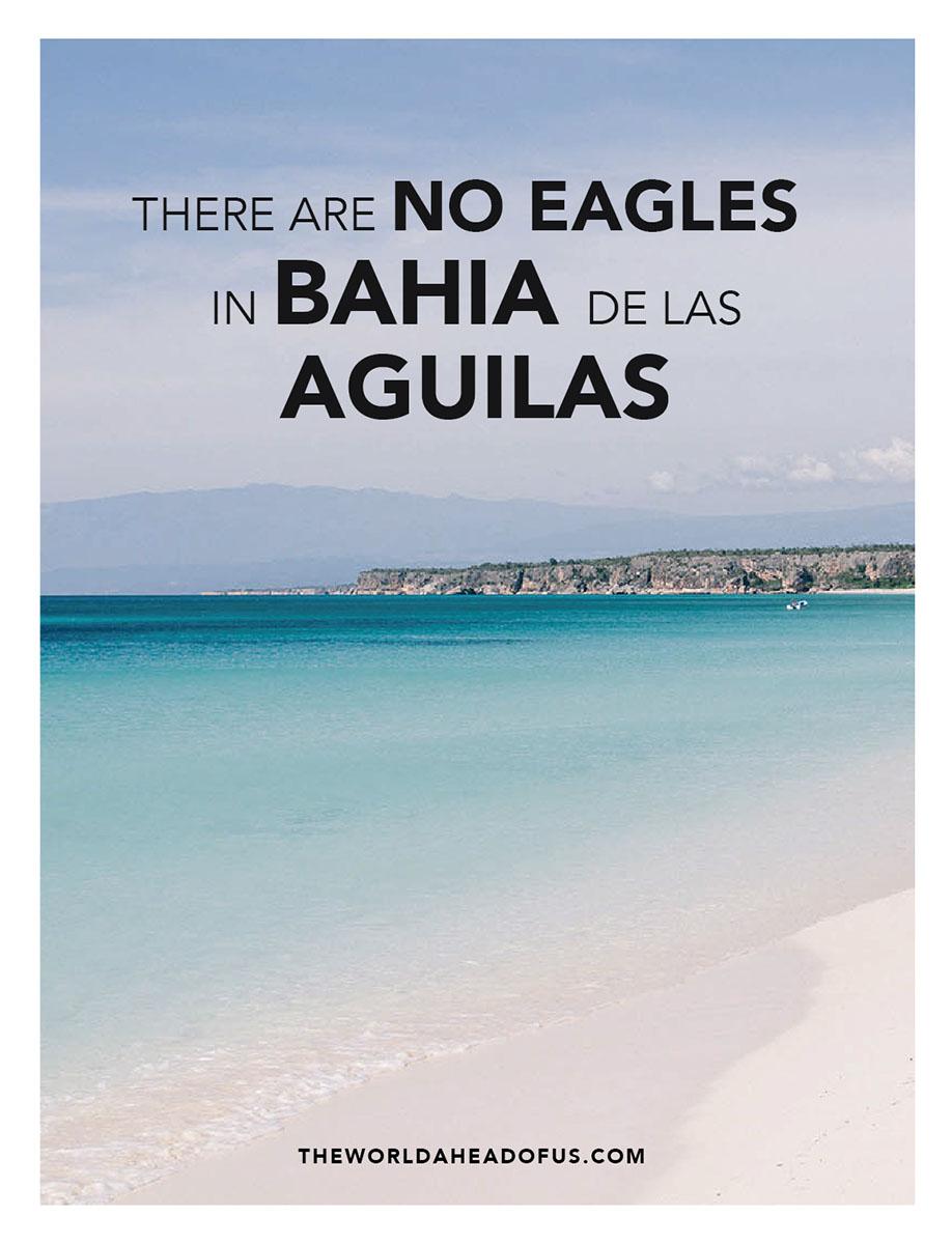best-beach-dominican-republic-01.jpg