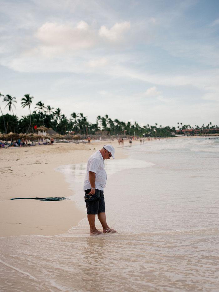 man-on-beach-punta-cana.jpg
