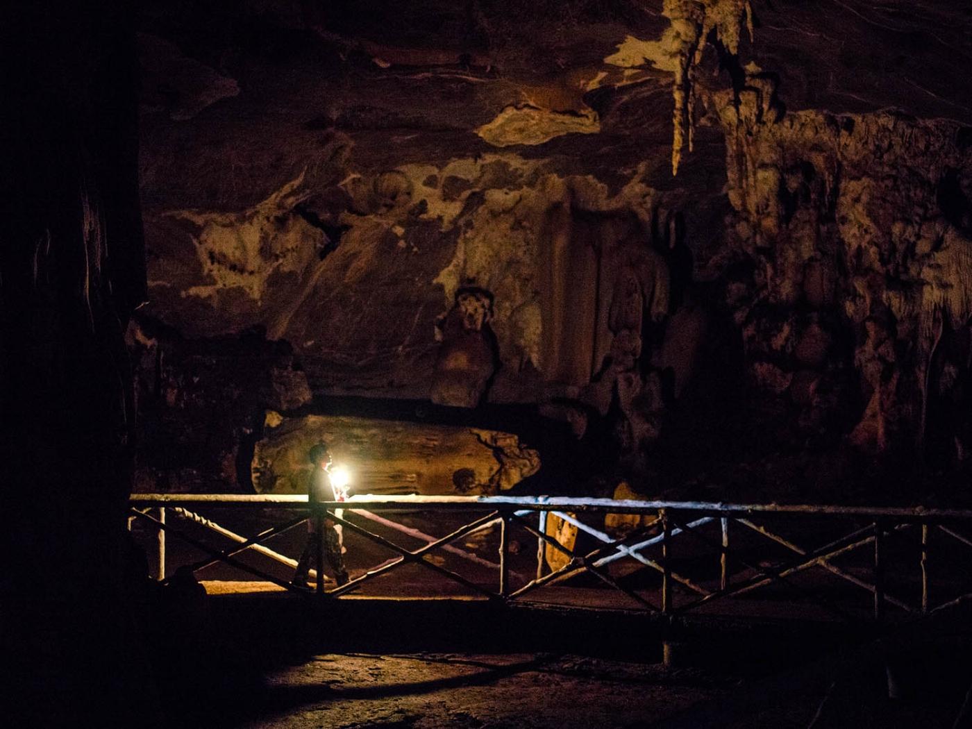 cave-bridge.jpg