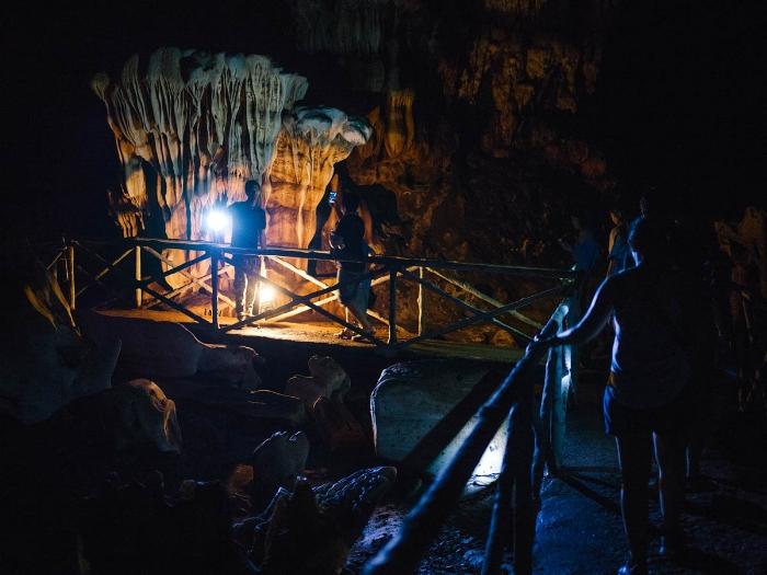 cave-inside.jpg