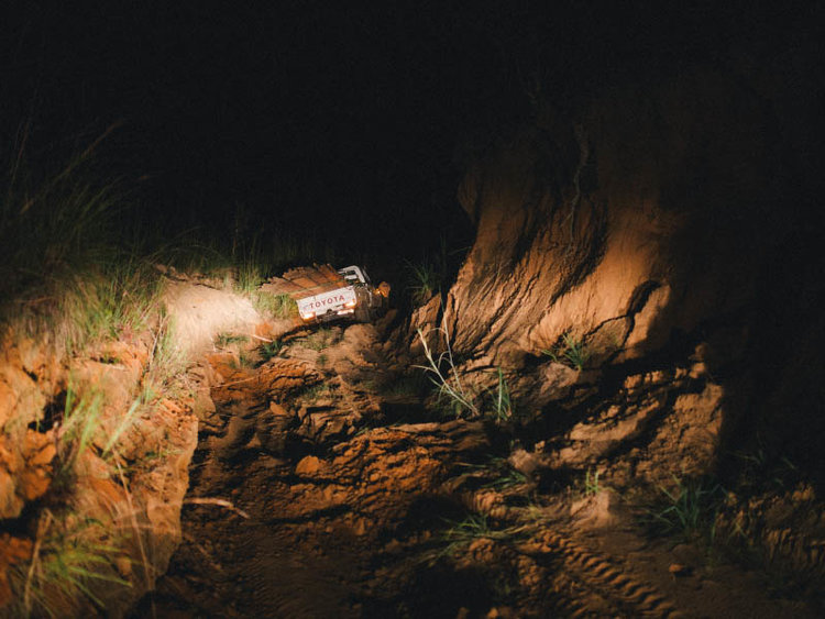 congo-africa-4WD.jpg