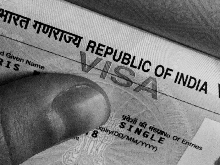visa-india.jpg