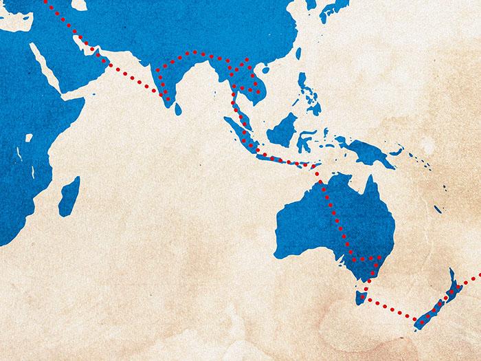 around-the-world-itinerary.jpg