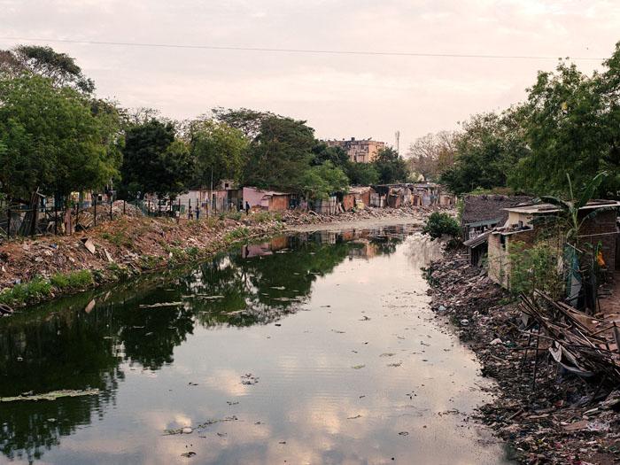 chennai-river.jpg