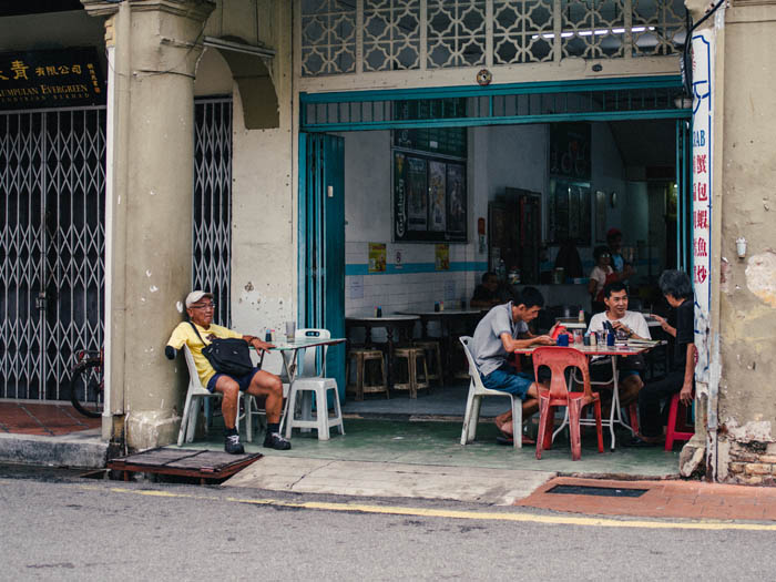 street-photography-02.jpg