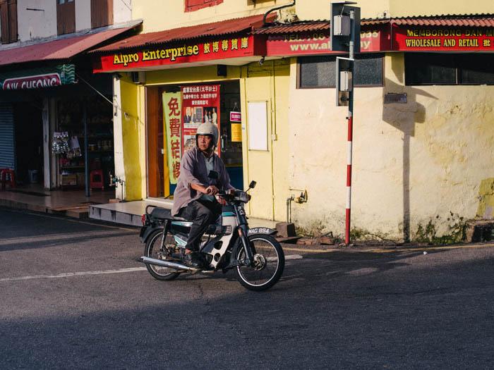 street-photography-04.jpg