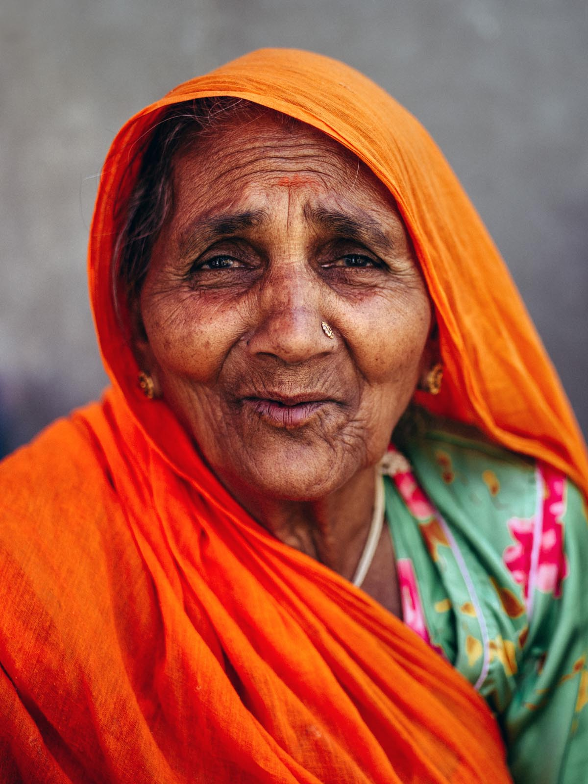 india-travel-photography-portrait-01.jpg
