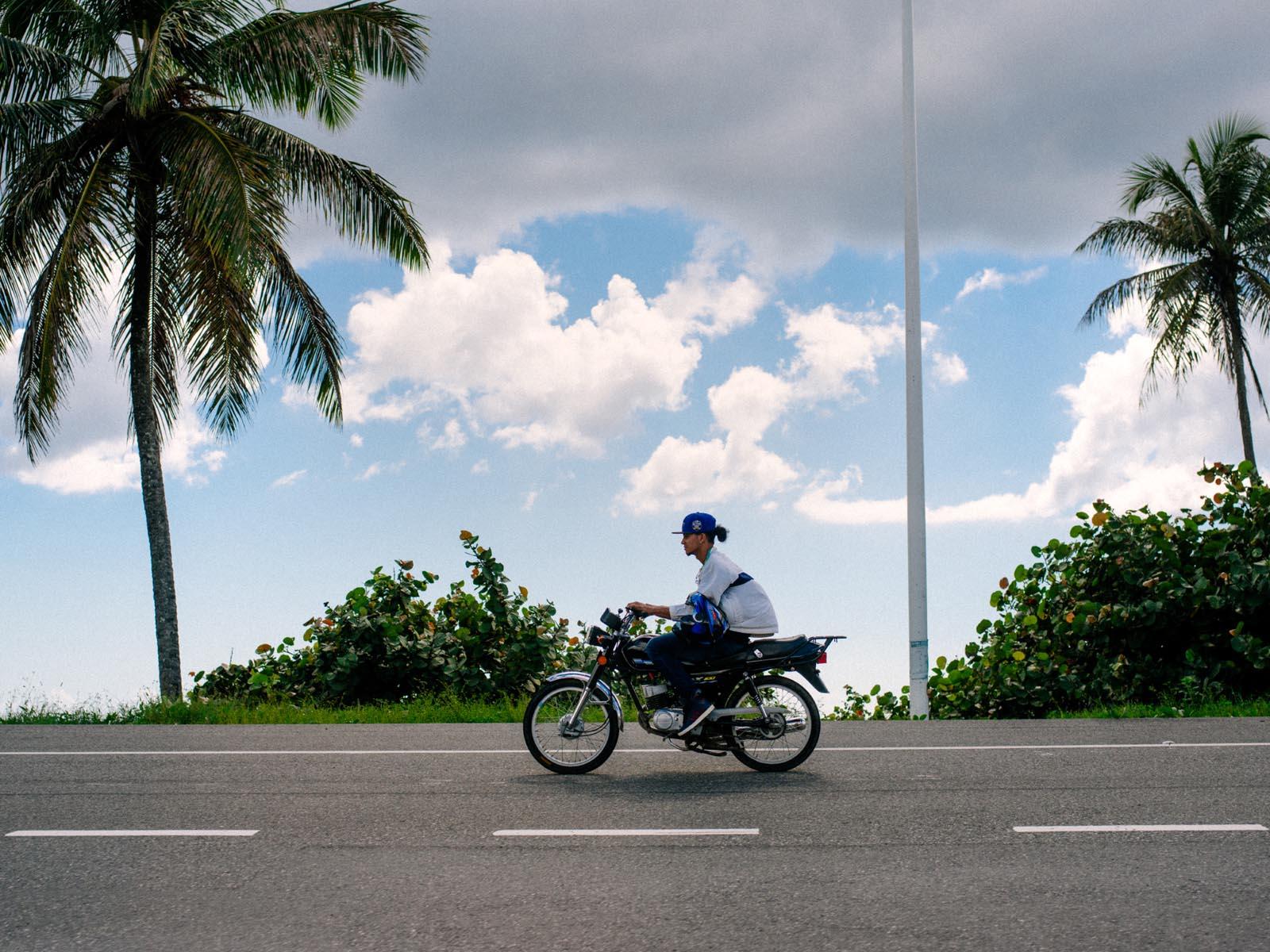 one-year-travel-dominican-republic.jpg