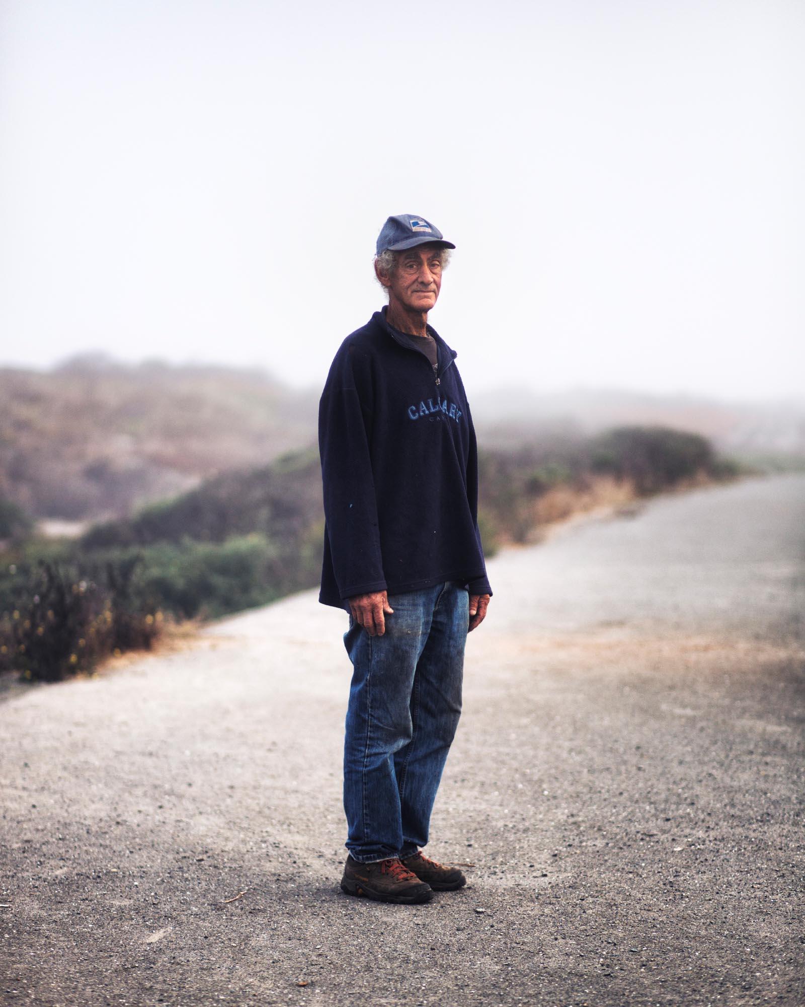 joris-hermans-travel-photography-tips-tricks-shell-samoa-portrait.jpg