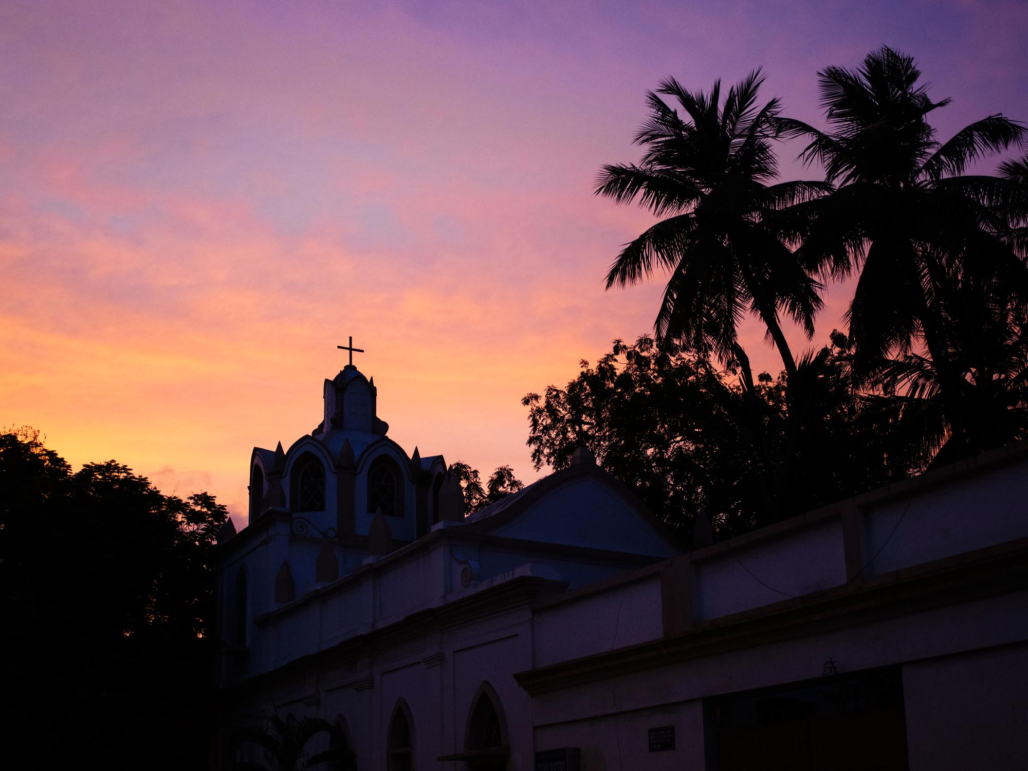 old-photos-postcards-puducherry-sunset.jpg