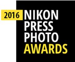 nikon-press-photo-awards.jpg