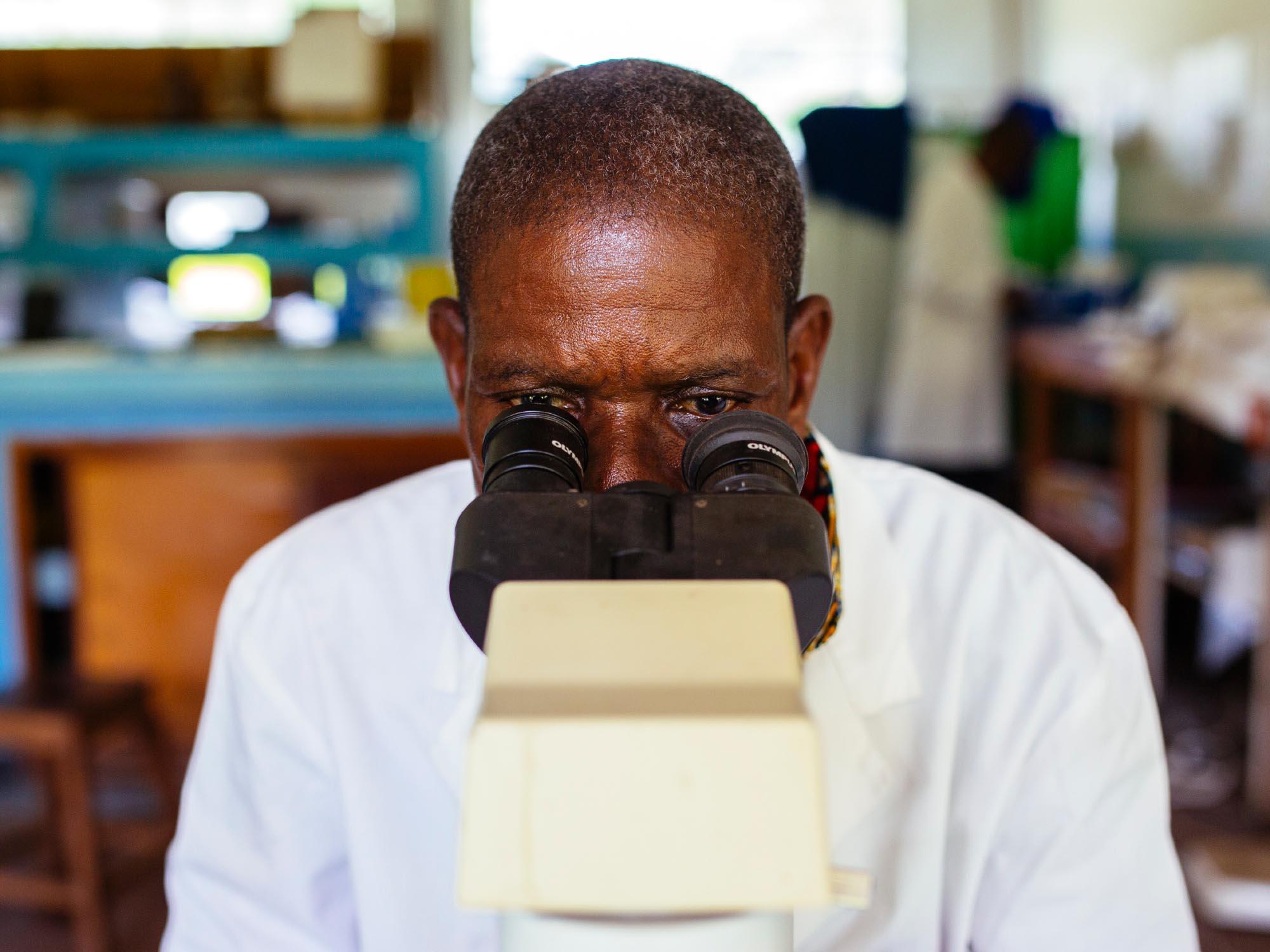 joris-hermans-first-photography-assignment-lab.jpg