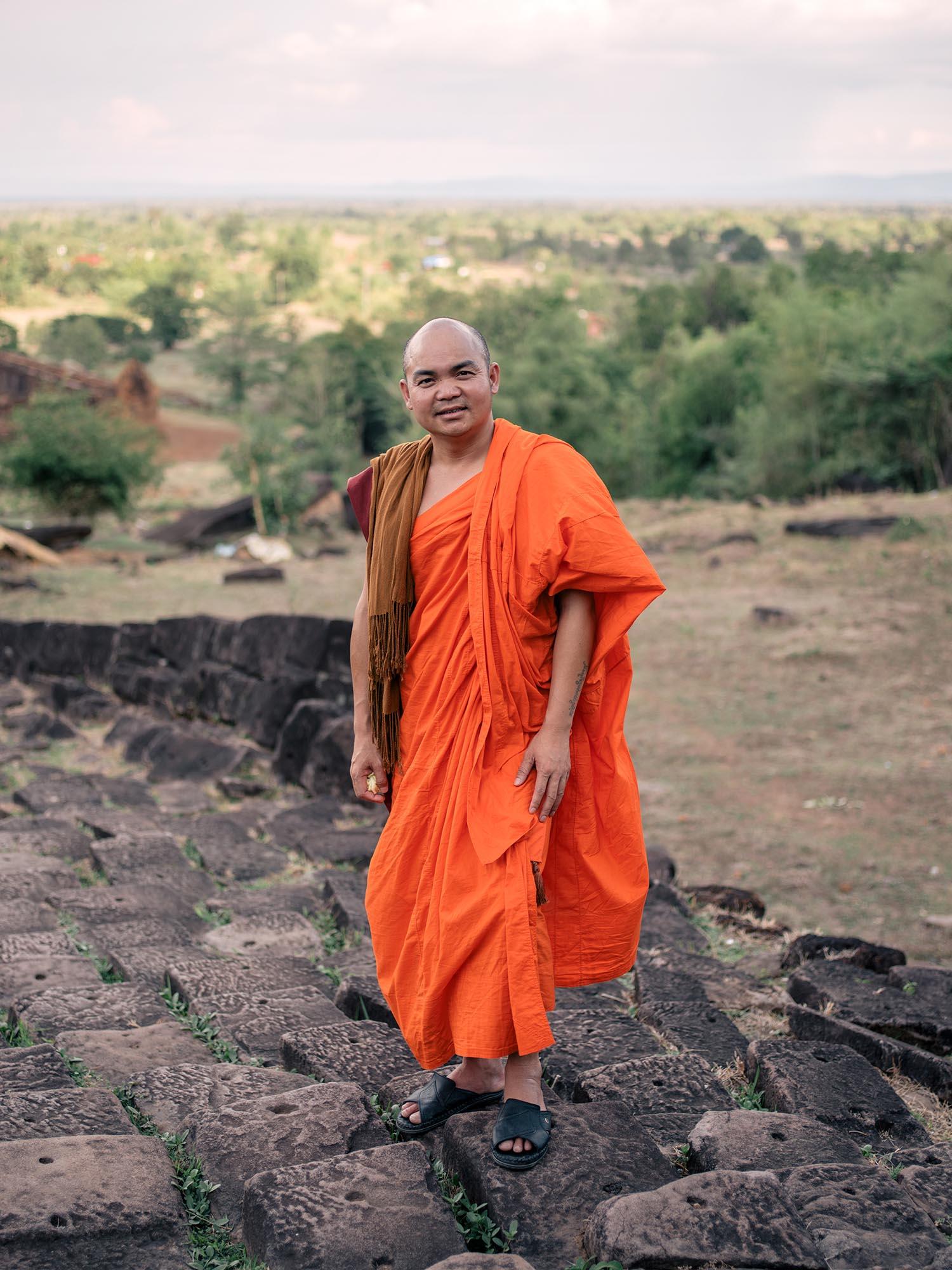 vat-phou-pakse-laos-monk-portrait.jpg