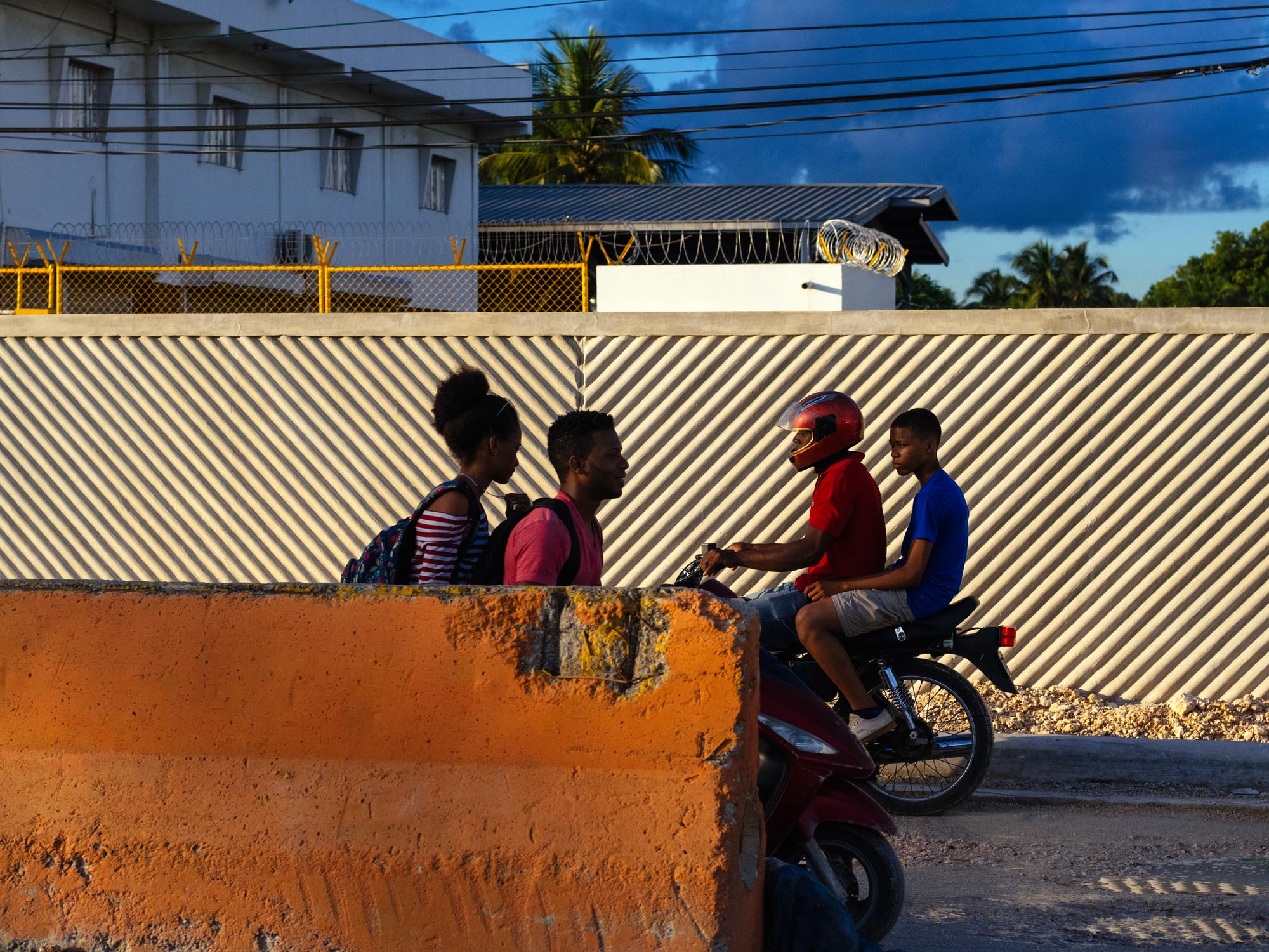 joris-hermans-photography-postcards-dominican-republic-four.jpg