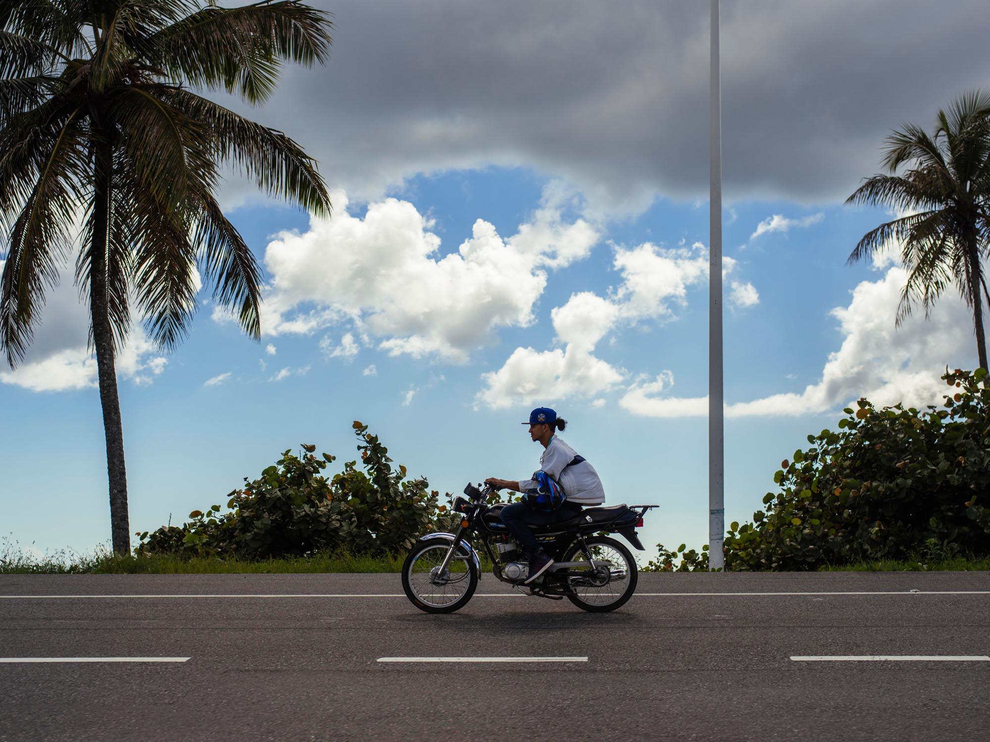 joris-hermans-photography-postcards-dominican-republic-clouds.jpg
