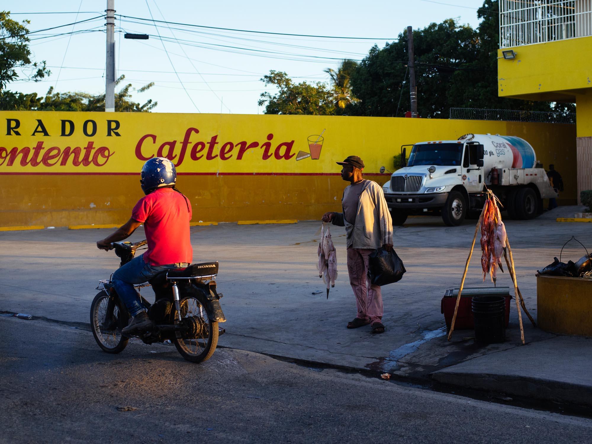 joris-hermans--postcards-dominican-republic-cafeteria.jpg