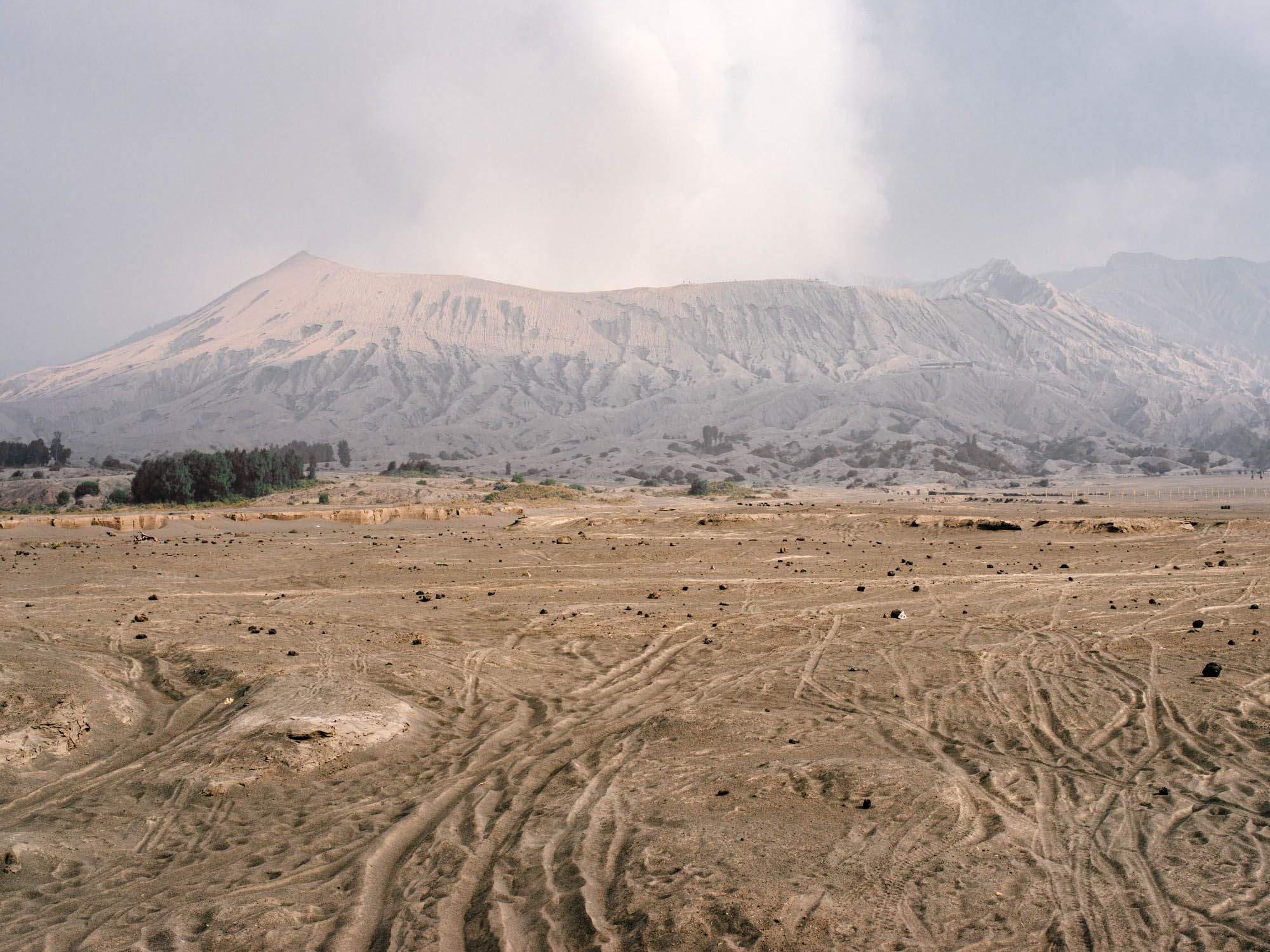 joris-hermans-photography-bromo-03.jpg
