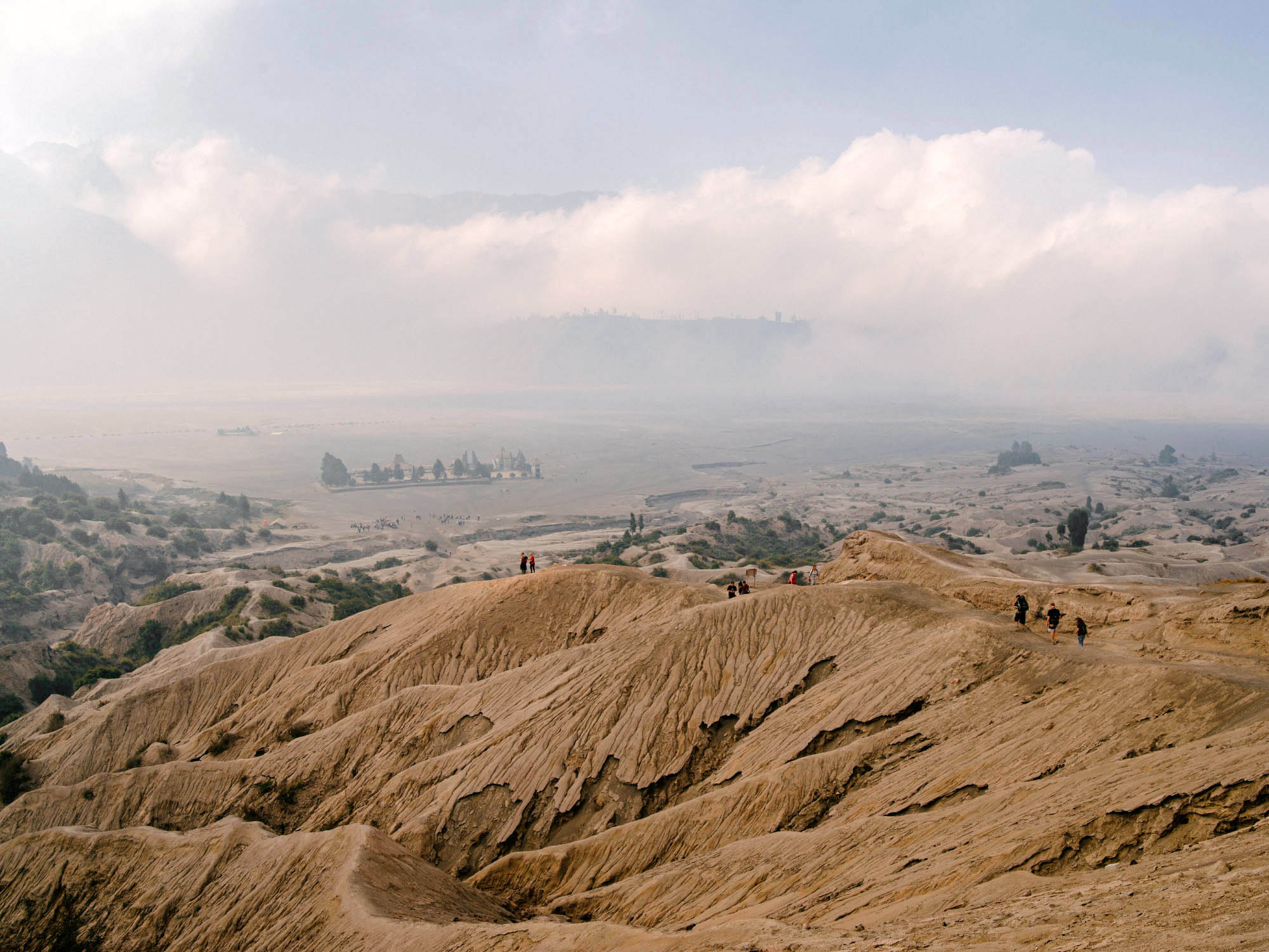 joris-hermans-photography-bromo-07.jpg