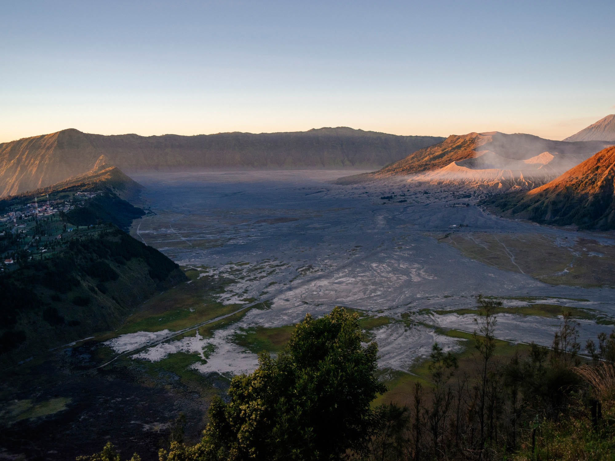 joris-hermans-photography-bromo-15.jpg