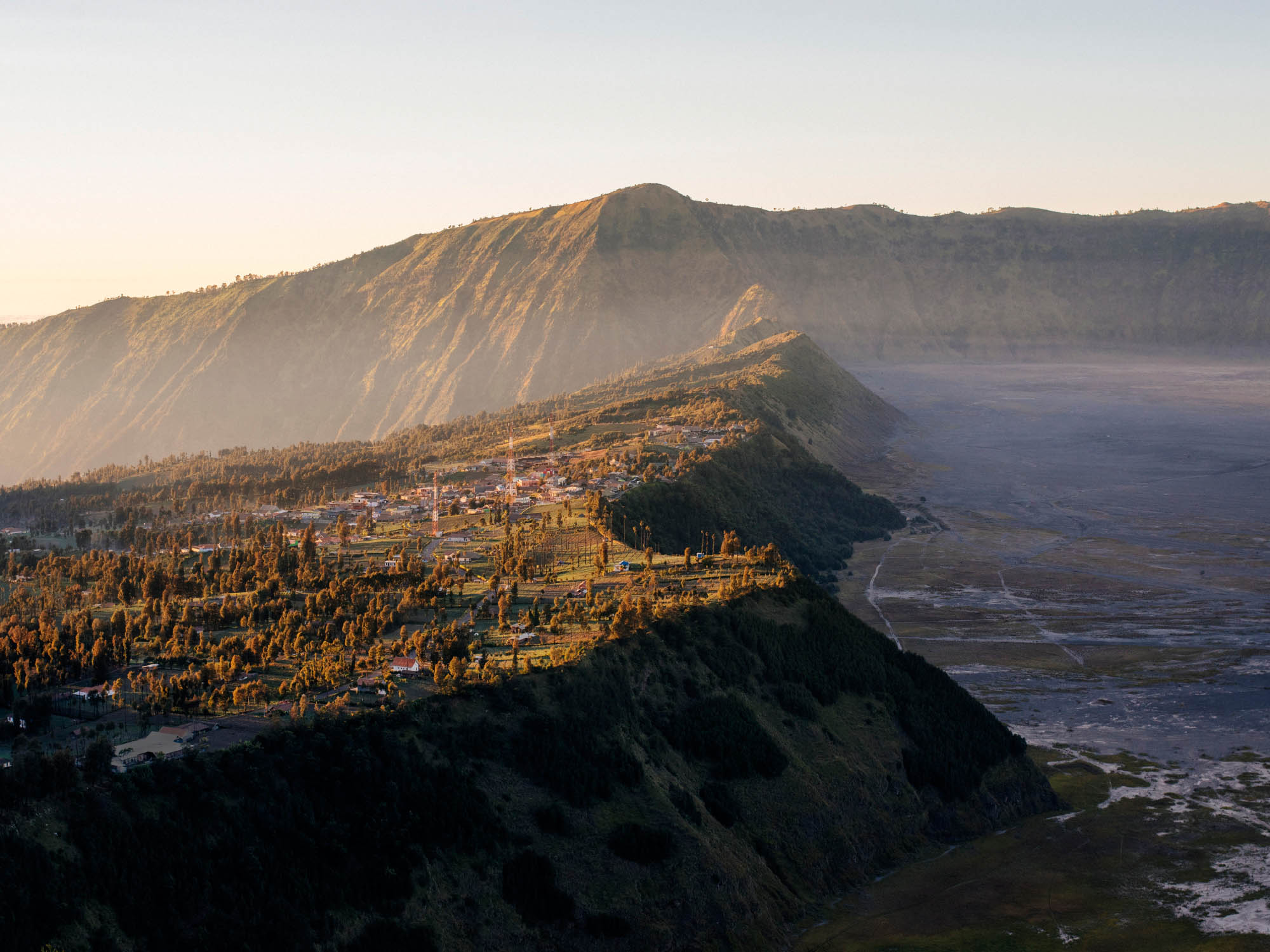 joris-hermans-photography-bromo-16.jpg