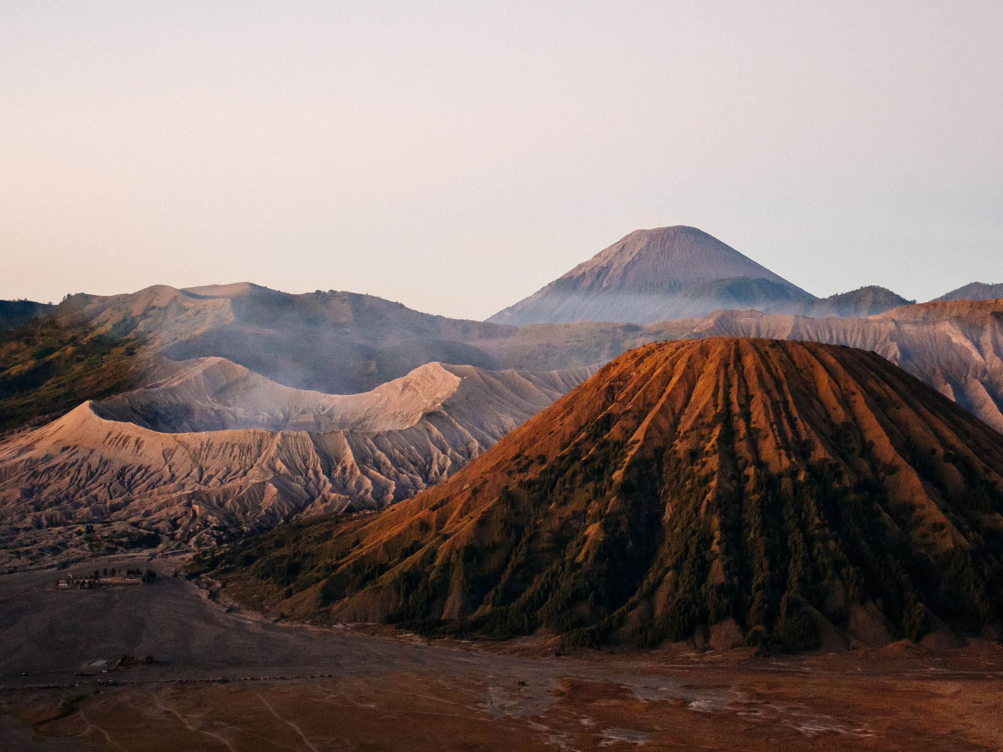 joris-hermans-photography-bromo-13.jpg