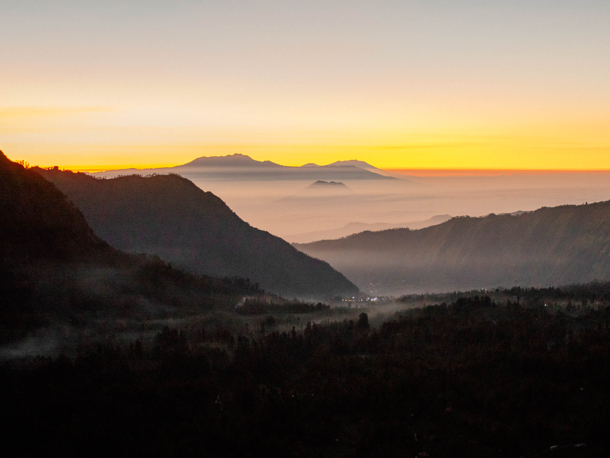 joris-hermans-photography-bromo-17.jpg
