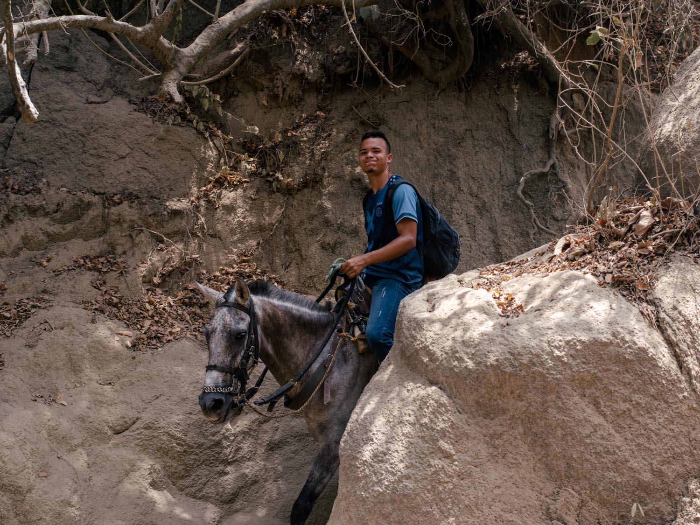 tayrona-park-colombia-horse-rocks.jpg