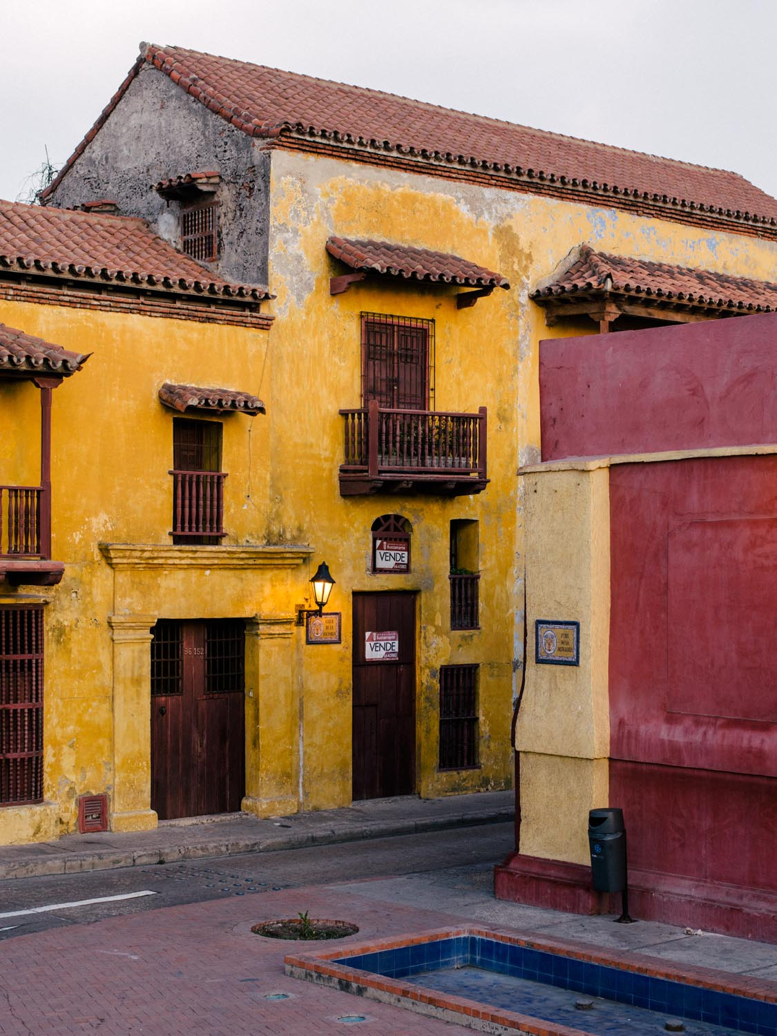 cartagena-colombia-photography-houses.jpg