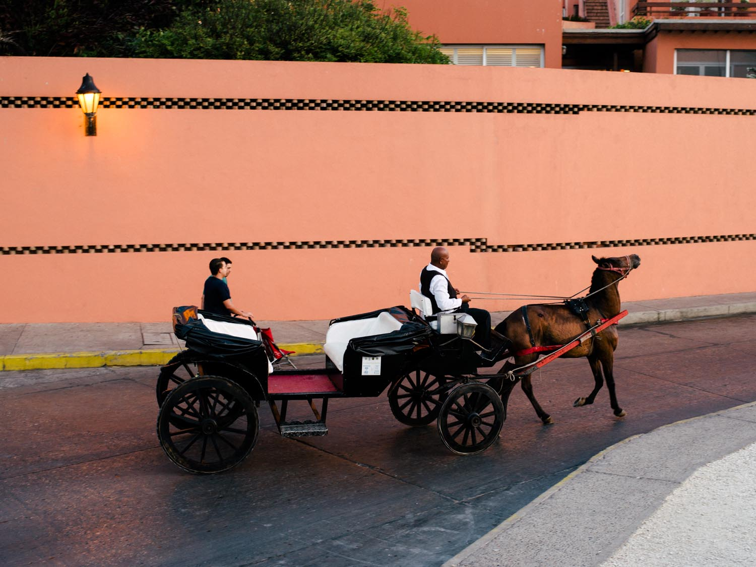 cartagena-colombia-photography-horse-2.jpg