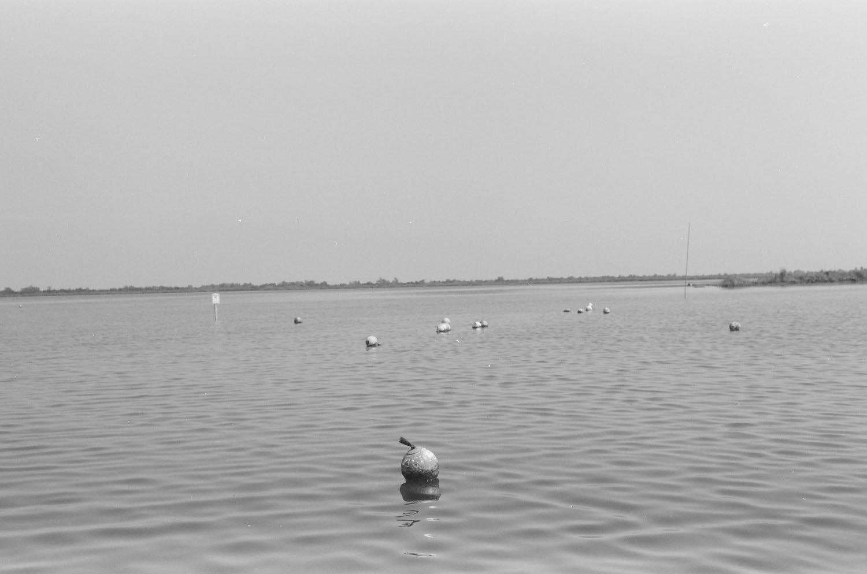 photography-feature-jonathon-moll-crab-fisherman-03.jpg