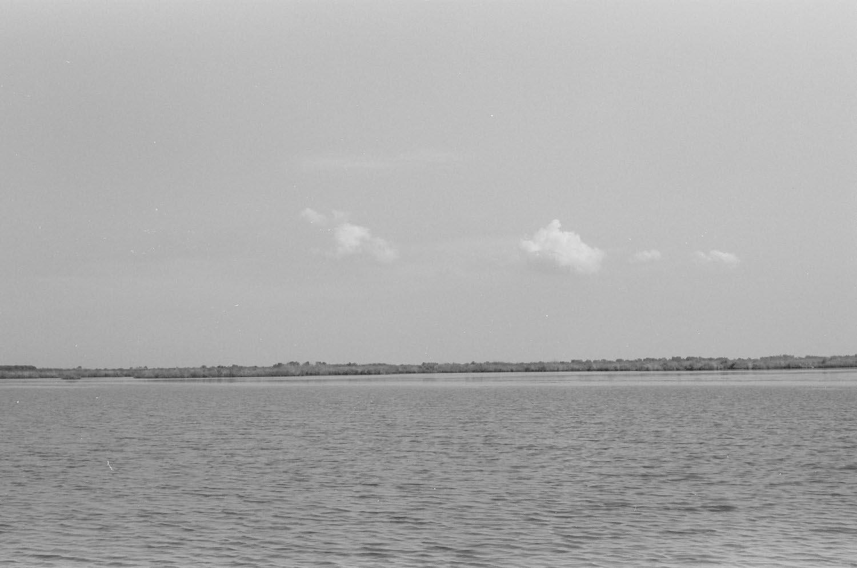 photography-feature-jonathon-moll-crab-fisherman-04.jpg