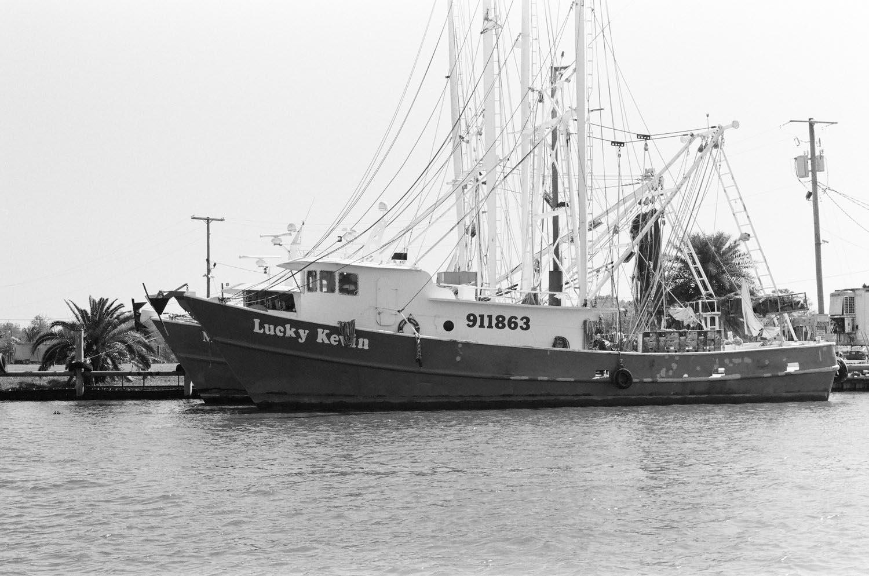 photography-feature-jonathon-moll-crab-fisherman-09.jpg