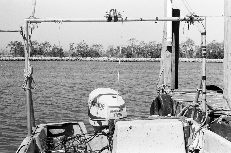 photography-feature-jonathon-moll-crab-fisherman-08.jpg