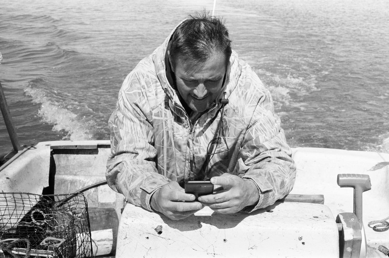 photography-feature-jonathon-moll-crab-fisherman-10.jpg