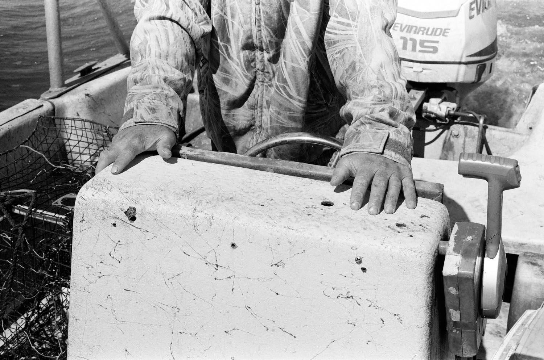 photography-feature-jonathon-moll-crab-fisherman-12.jpg