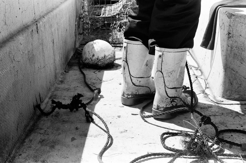 photography-feature-jonathon-moll-crab-fisherman-13.jpg