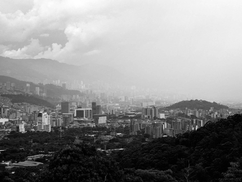 medellin-black-and-white-01.jpg
