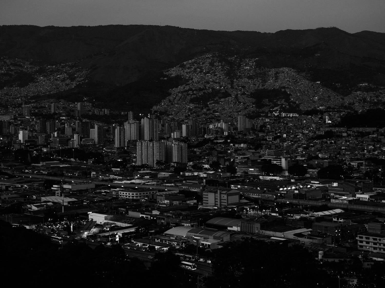 medellin-black-and-white-02.jpg