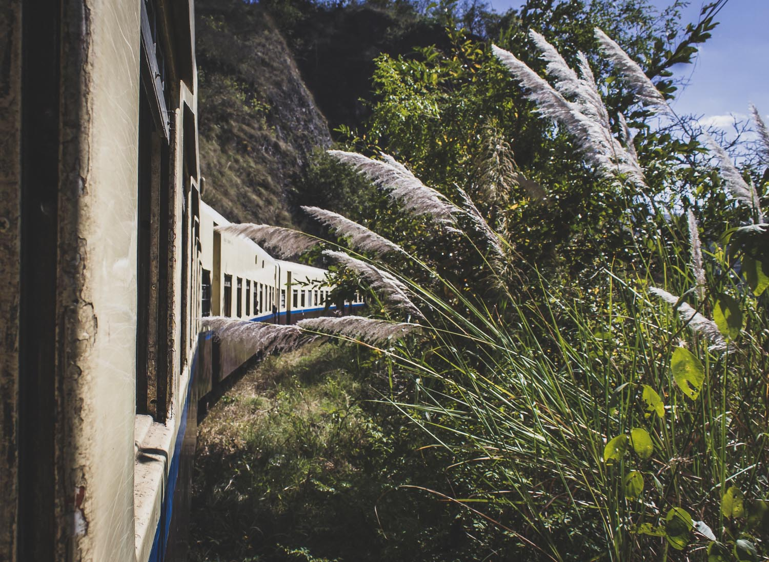 Burmese-Train-Ride_Kelsiespassport-2.jpg
