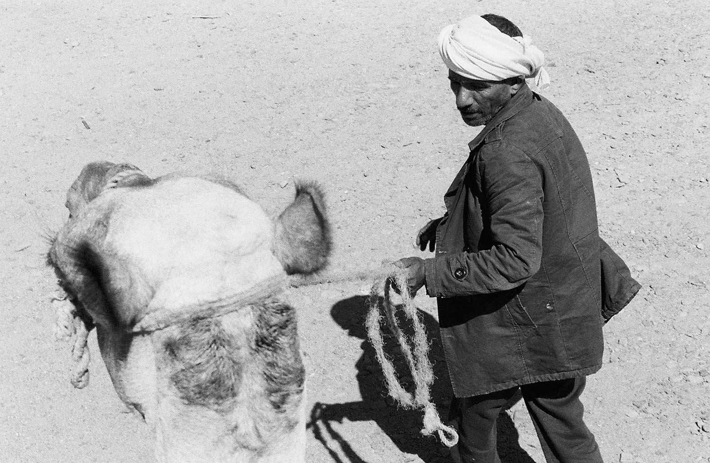 portrait-of-a-bedouin-tribe-by-sharon-zobali-2.2.jpg