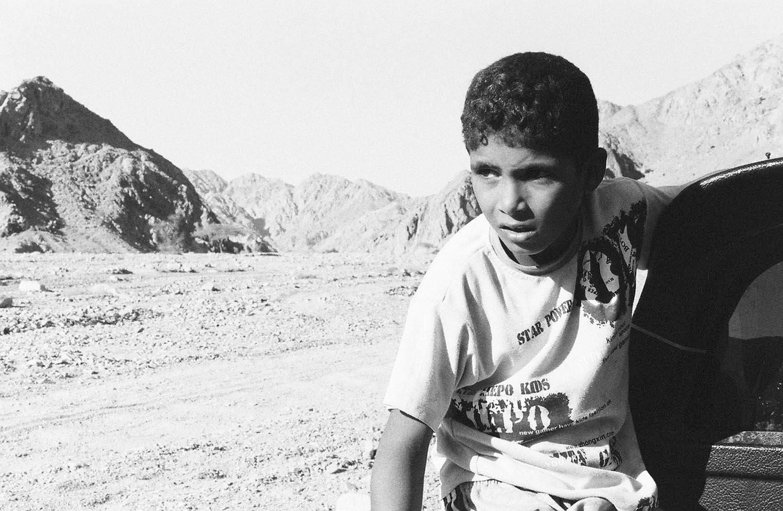 portrait-of-a-bedouin-tribe-by-sharon-zobali-2.8.jpg