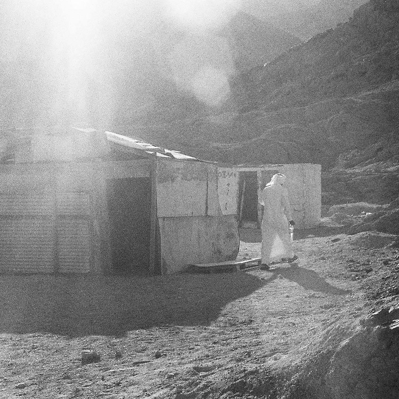 portrait-of-a-bedouin-tribe-by-sharon-zobali-2.9.jpg