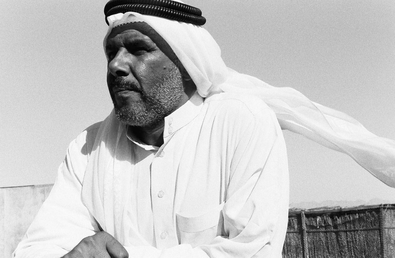 portrait-of-a-bedouin-tribe-by-sharon-zobali-2.12.jpg